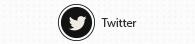 Twitter Arena
