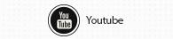 Youtube Arena